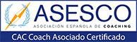 CAC Coach Asociado Certificado